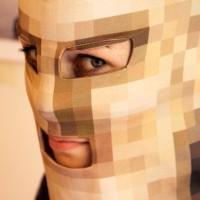 Pixelhead_05