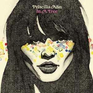 【今日の1曲】Priscilla Ahn - サヨナラCOLOR(Englilsh Version)