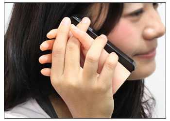 とんでもないiPhoneケーズの写真3