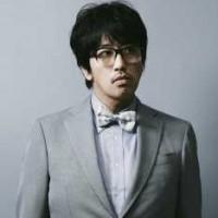 【今日の1曲】 岡村靖幸「ぶーしゃかLOOP」