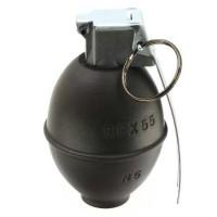 【動画】ロシアの手榴弾を使った漁がハチャメチャすぎてワロタ