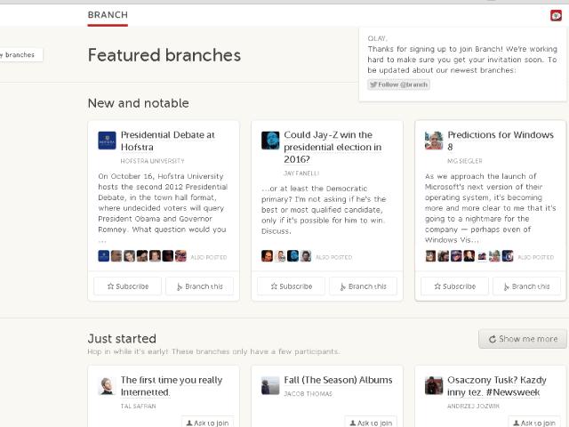 「Branch」「Medium」の説明2