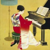 【今日の1曲】Kimonos - Almost Human