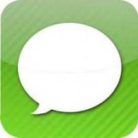 iOS 6から発生している「MMSがグループメールになる現象」の対策
