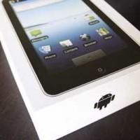 【偽】みんなが「iPad mini」に夢中になってる間に偽iPadをまとめてみた