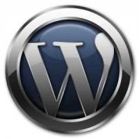 【Wordpress】「いいね!」ボタンを押した時に表示されるコメント欄が切れる現象の対応