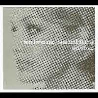 【今日の1曲】Solveig Sandnes Marie