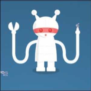 Twitterで「技術的な問題が発生しています」と表示されて特定のページが見れない現象の対応方法