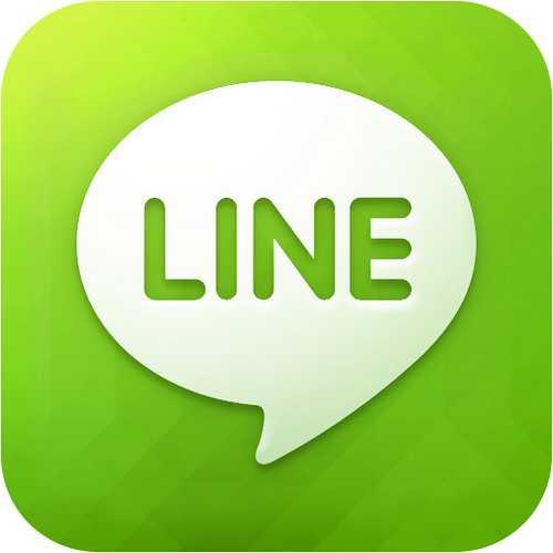 【画像】遅ればせながら「LINE」をやっとこさ使い始めた情弱な僕に襲いかかってきた残酷な画面