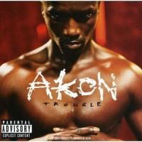 【今日の1曲】Akon - Lonely