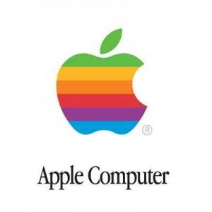 Apple「もうIntelのCPU嫌や、Apple製のやつにするんや!」