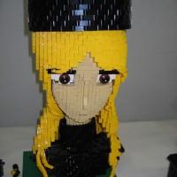 【LEGO】東大レゴ部の凄い作品まとめ