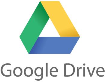 米Googleが「Google Drive」と「Gmail」を結合、添付ファイルは最大10GBまでOK!