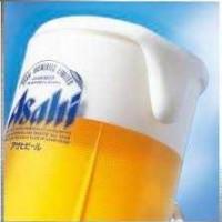 下戸でも思わず呑みたくなっちゃうビールのCM集