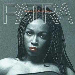 【今日の1曲】Patra - Banana