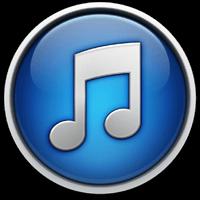 iTunes11をiTunes10みたいにする方法
