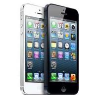 【iPhone】電話に出れない時に便利な機能