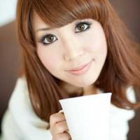 「コーヒーをお持ちしました」→「いいね!!」って言っちゃいそうになるマグカップ