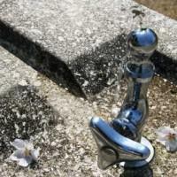 水道水が飲める国は世界で13カ国しかなかったことが判明