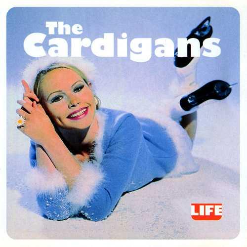 【今日の1曲】The Cardigans Carnival