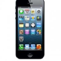 意外と知らない「iPhoneで消した文字を復活させる方法」