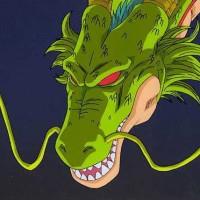 神奈川県にドラゴンボールの神龍が現れたと話題!