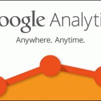 Google Analyticsのリアルタイム解析から内部トラフィックを除外する最も簡単な方法