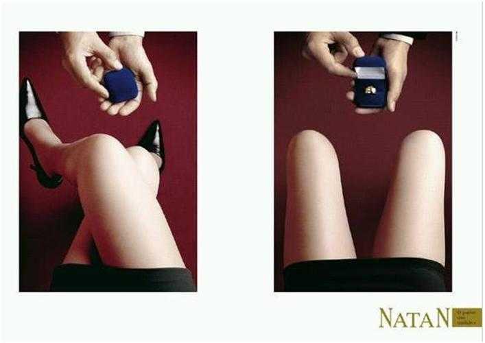 【画像】最低だなと思ったけど笑ってしまった広告