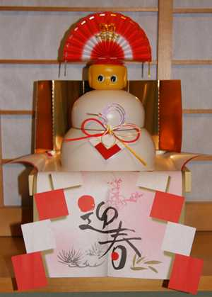 Fueki blog