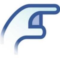 イマイチ流行ってない時限式メッセージ送信アプリ「Facebook Poke」の使い方