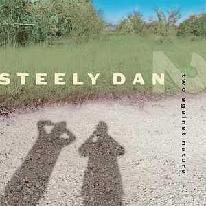 【今日の1曲】Steely Dan - Jack Of Speed