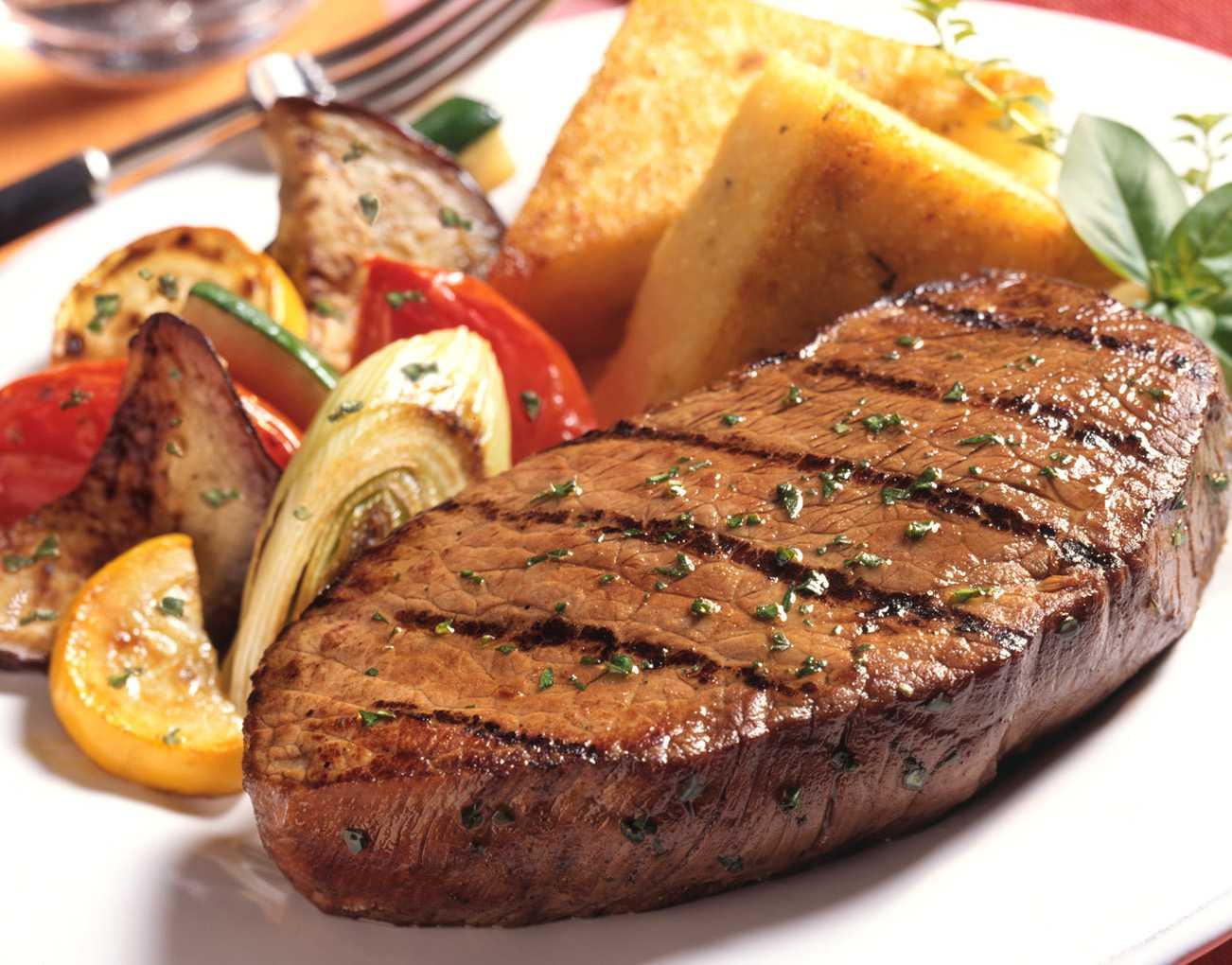 突然「殺人的に美味そうなお肉の画像」を集めてみたよ