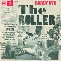 【今日の1曲】Beady Eye - The Roller