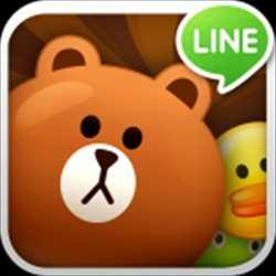 【攻略】LINE POPで高得点・・・は取れないけど無難な点数を安定して取れる方法