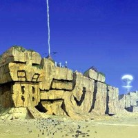 【今日の1曲】電気グルーヴ - Cafe de 鬼(顔と科学)