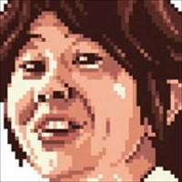 【画像】何 故 作 っ た「川越シェフのキャラ弁」がTwitterで話題
