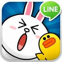 【攻略・コツ】LINEバブルのクリアボーナスの基準