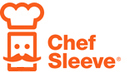 Chef Sleeveへのリンク