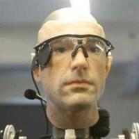 イギリスで人工臓器を備えた人造人間が完成、費用約1億円。