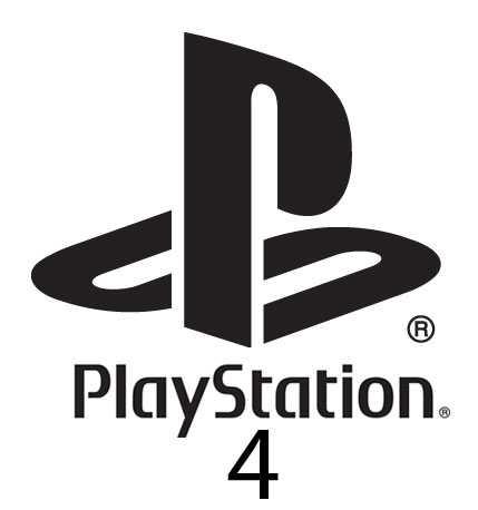 【画像】PS4の画像を入手!?「こんなPS4は嫌だ」BEST5