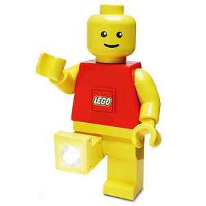 【子供号泣】LEGO、キティーちゃん、どーもくん、ニモの中身はこうだ!!