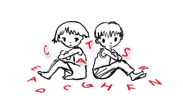 【今日の1曲】yu_tokiwa & djw - murmur twins