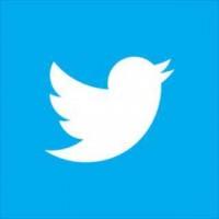 【Twitter】日本人の平均フォロワー数・フォロー数・一日のツイート数