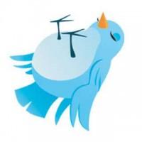 【エイプリルフールにはちょっと早い】「Twitter有料化」のデマがネットで拡散