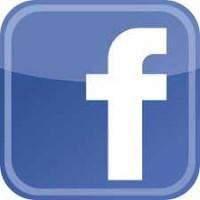 【いいね!】Facebookページの管理画面が新しくなったみたいだよ