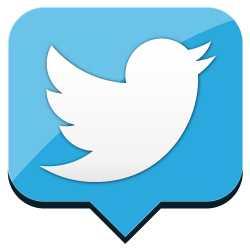 【Twitter】画像を表示せずにツイートの埋め込みが可能に