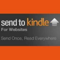 【Amazon】「Send-to-Kindleボタン」の設置方法