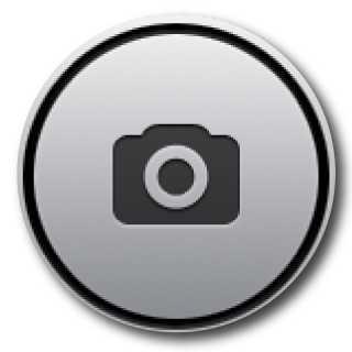 【簡単】iPhoneのカメラで手ブレを抑えて綺麗な写真を撮る方法