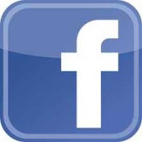 Facebookページの新機能「コメントへの個別返信」は1万いいね!以上のページのみ…。