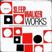 【今日の1曲】Sleep Walker - Wind (feat yukimi nagano)